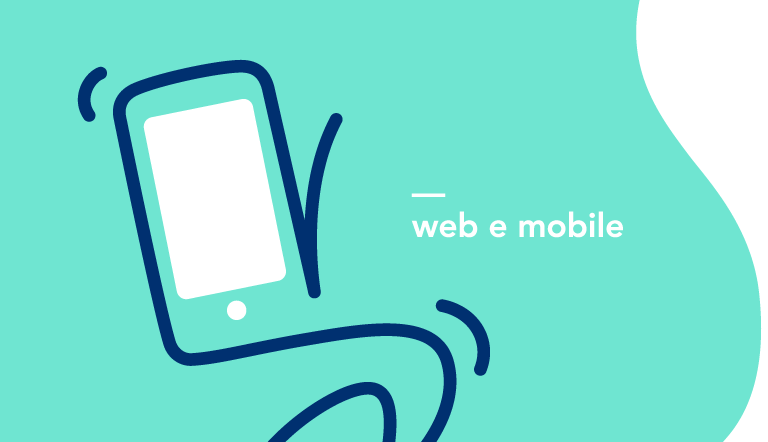 BAC Web e Mobile