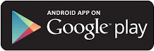 Google-Play-Store